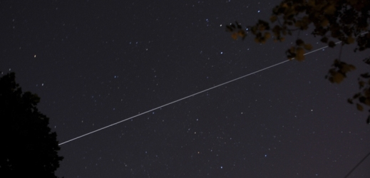 ISS(3)