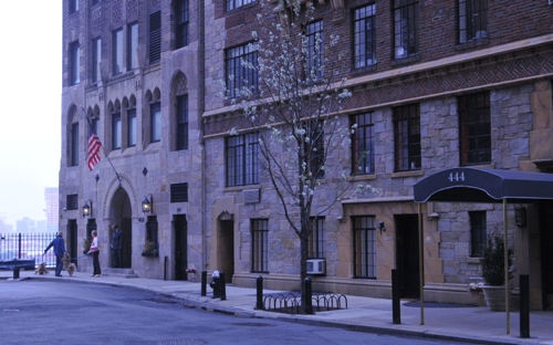greta_garbo_campanile_apartments_blog500