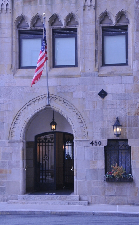 greta_garbo_front_door_campanile_apartments_blog475