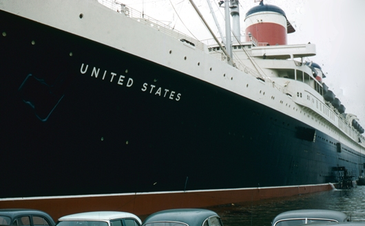 ss_united_states_jscan_crop_BLOG