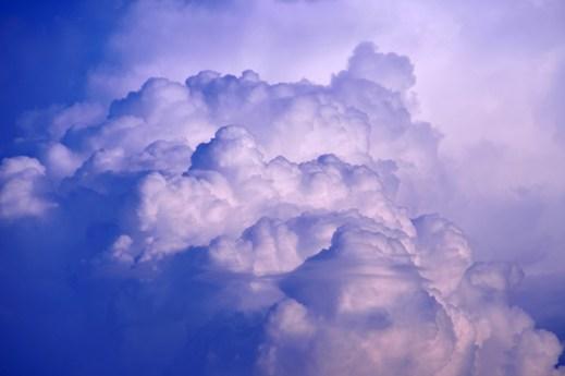 may_20_2011_storm_2_BLOG