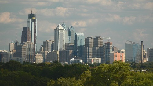 philadelphia_skyline_blog_501