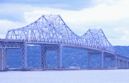 tappan_zee_bridge_BLOG