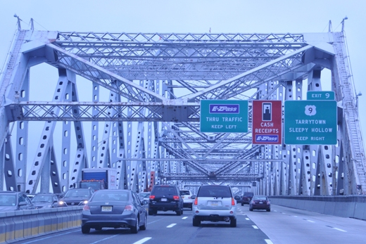 tappan_zee_bridge_eastbound_BLOG