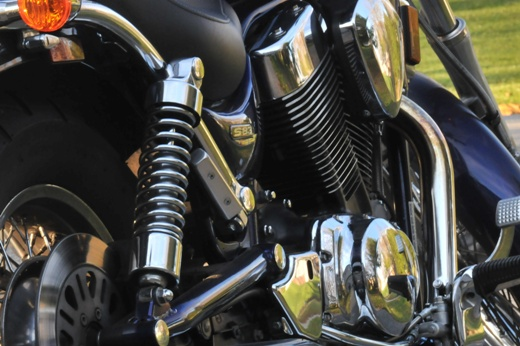 2007_suzuki_boulevard_s93_vs1400_BLOG