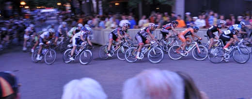 2011_iron_hill_twilight_criterium_1_BLOG