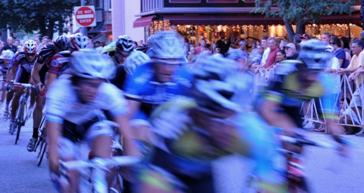 2011_iron_hill_twilight_criterium_2_BLOG