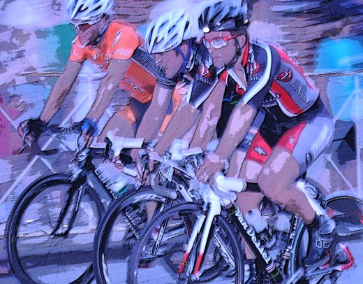 2011_iron_hill_twilight_criterium_4ap_BLOG