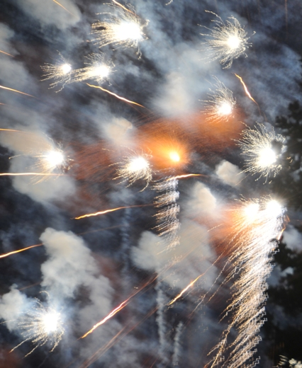 forth_fireworks_2010_4_BLOG