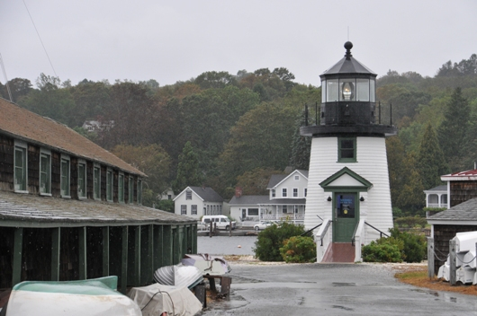 lighthouse_mystic_seaport_ct_BLOG