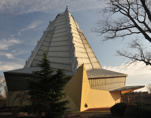 beth sholom_synagogue_1_BLOG