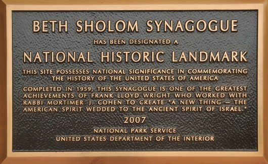 beth_shalom_synagogue_plaque_BLOG