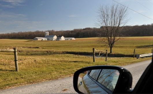 lancaster_county_farm_1a_BLOG