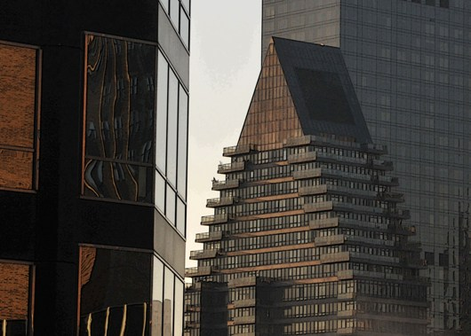 100_United_Nations_Plaza_Tower_BLOG