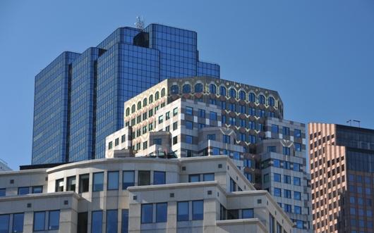 boston_architecture_BLOG