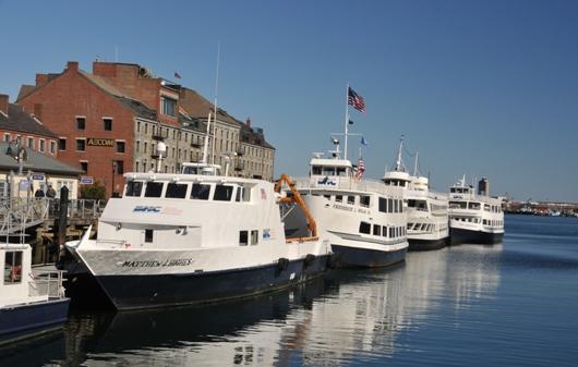 boston_boats_BLOG