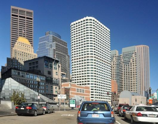 boston_downtown_skyline_2c_BLOG