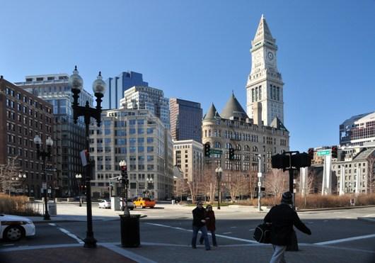 boston_grain_exchange_BLOG