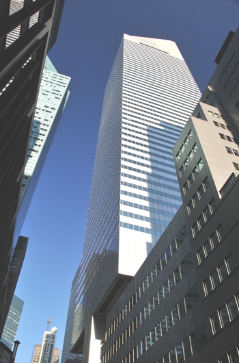 citibank_building_nyc_BLOG