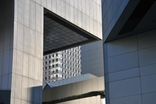 citibank_geometry_nyc_BLOG