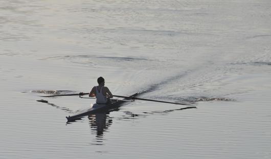 rower_from_weeks_bridge_harvard_3_BLOG