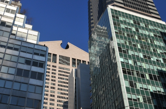 sony_building_nyc_BLOG