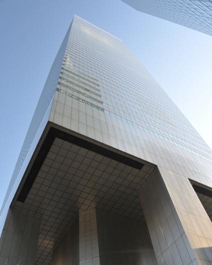 supercolumns_citibank_building_nyc_BLOG