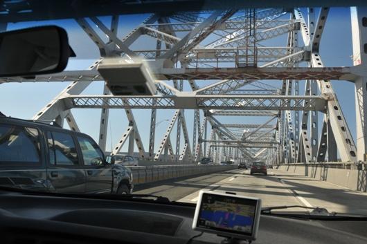 tappen_zee_bridge_pdt_BLOG