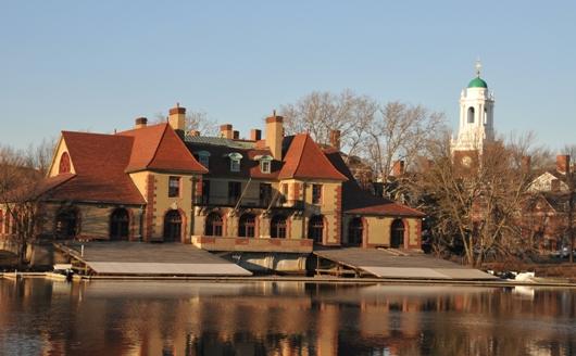 weld_boathouse_harvard_university_BLOG