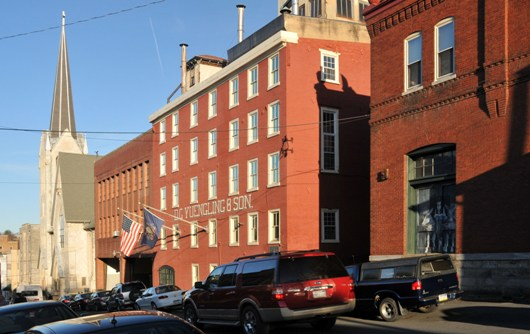 d_g_yuengling_and_son_inc_pottsville_BLOG