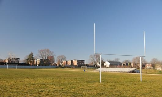 drexel_hill_middle_school_athletic_fields_BLOG