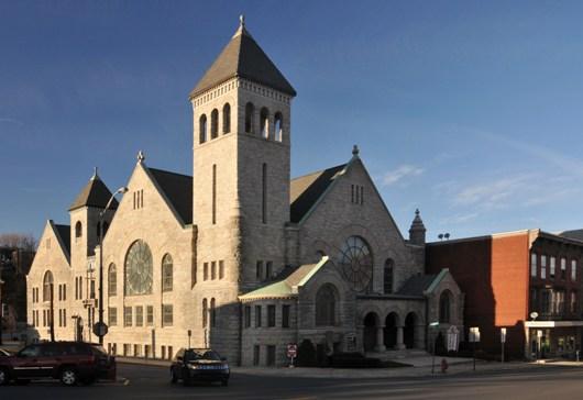 first_united_methodist_church_pottsville_BLOG