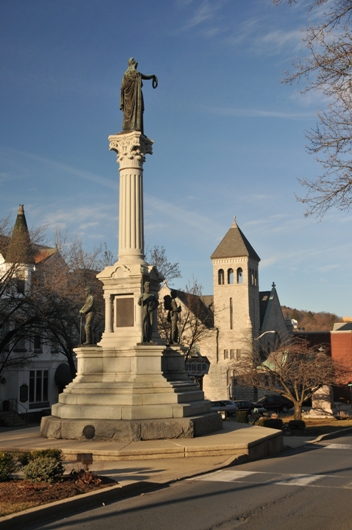 garfield_square_monument_pottsville_pa_BLOG