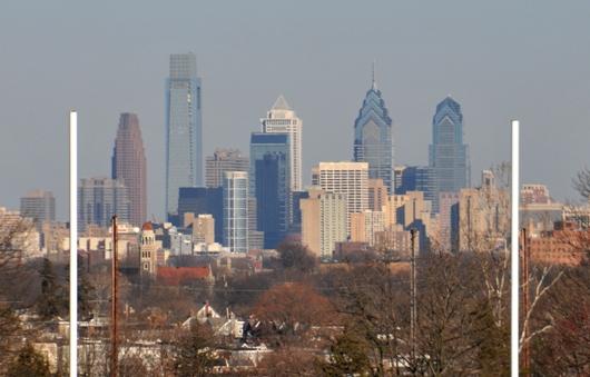 philadelphia_skyline_from_prendie_BLOG
