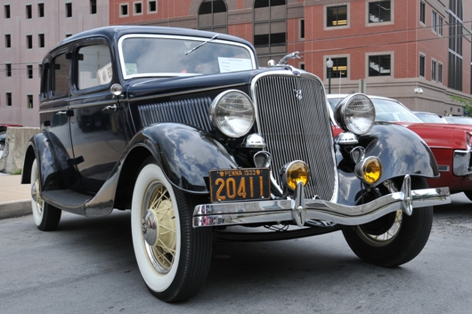 1933_Ford_BLOG