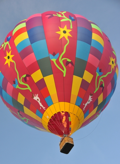 hot_air_balloon_1_BLOG