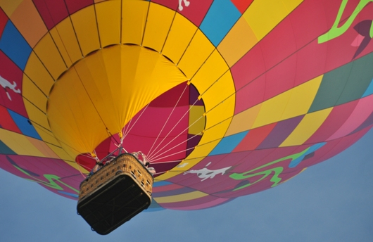 hot_air_balloon_2_BLOG