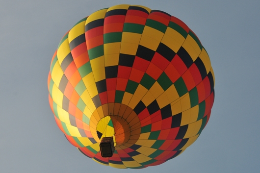 hot_air_balloon_3_BLOG