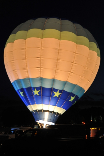 hot_air_balloon_4_BLOG