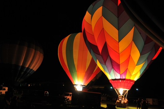 hot_air_balloon_5_BLOG