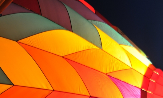 hot_air_balloon_6_BLOG