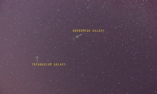 andromeda_and_triangulum_galaxies_BLOG