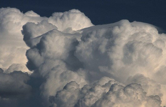 july242012cloud_3_530_BLOG