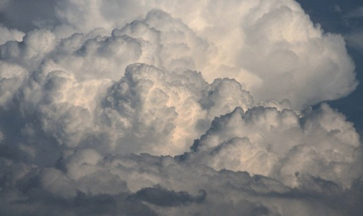 july242012cloud_4_2_530_BLOG