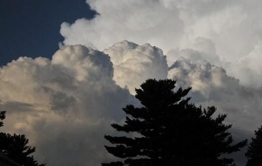 schuylkill_county_cumulus_3_BLOG