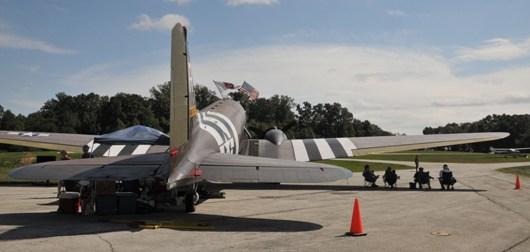 C-47D_Skytrain_BLOG