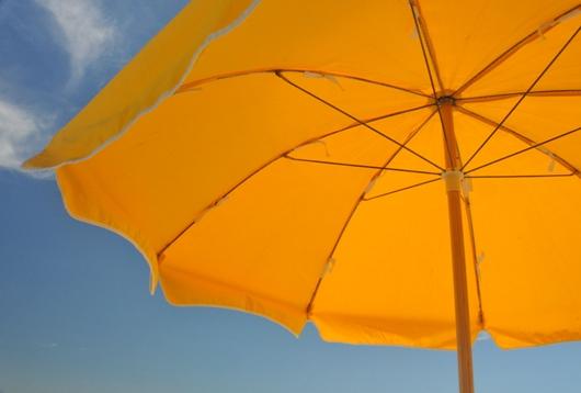 stone_harbor_beach_umbrella_BLOG