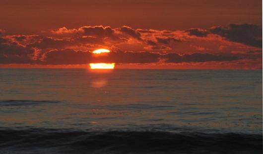 stone_harbor_sunrise_BLOG