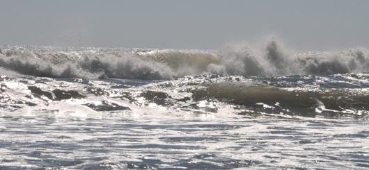 stone_harbor_waves_2_BLOG