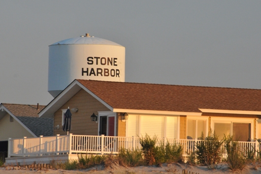 water_tower_stone_harbor_BLOG